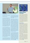 La eficiencia energética activa el 'smart building' - Page 7