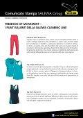 Urban Climbing (PDF) - Salewa - Page 3