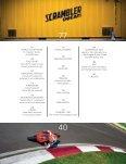 New Ducati Magazine 2015 - Page 7