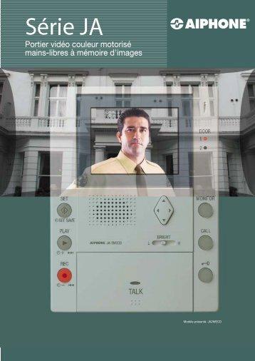 télécharger la brochure PDF
