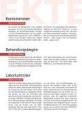 Aspekte 01 Kombinationstherapie.pdf - Seite 3