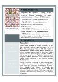 press kliping (.pdf 733 kB) - Page 5