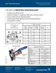 Dielectric Isolation Valve - Grundfos - Page 2