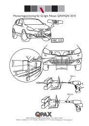 91226 Nissan QASHQAI 2010.indd - Off-Road-Light.RU