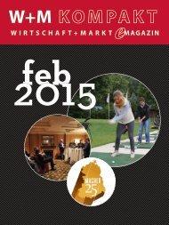 W+M Kompakt feb2015