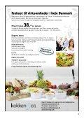 2 2011 - Velkommen til Erhverv Fyn - Page 3