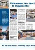 2 2011 - Velkommen til Erhverv Fyn - Page 4