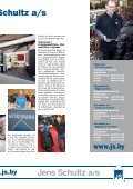 2 2011 - Velkommen til Erhverv Fyn - Page 5
