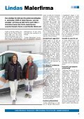 2 2011 - Velkommen til Erhverv Fyn - Page 7