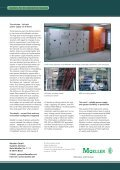 BMW AG: Production-Oriented Power Supply for Motorcycle - Moeller - Page 2