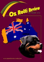 Click here to download - oz rotti review - Webs