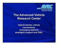 Dell_AVRC_Aug EV Road Show