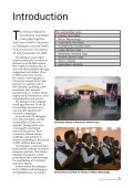 Youth in Dialogue - Nelson Mandela Foundation - Page 3