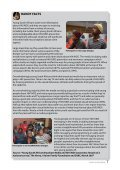 Youth in Dialogue - Nelson Mandela Foundation - Page 7
