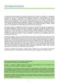 Aumentamos la eficacia de las ZMP trabajando con las ... - NRSP - Page 2
