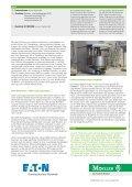 Referenz Diosna: Kurze Reifezeiten, Maschinen kneten Teig - Moeller - Seite 2
