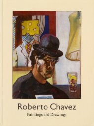 Chavez_Some Remarks.pdf - the UCLA Chicano Studies Research ...