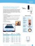 Vehicular Antennas - W6TRW - Page 5
