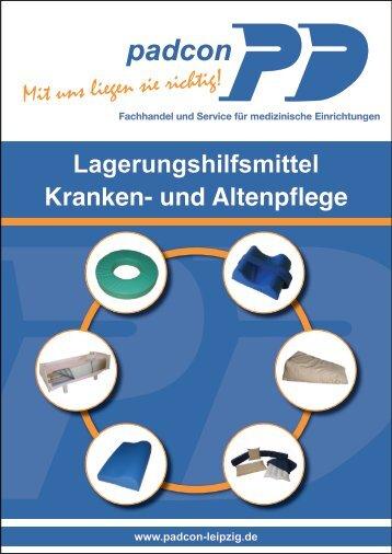 Farben-Index - padcon Leipzig