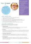 Operativ plan 2012 - Sykehuset Telemark - Page 3