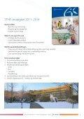 Operativ plan 2012 - Sykehuset Telemark - Page 5