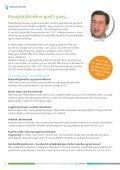 Operativ plan 2012 - Sykehuset Telemark - Page 6