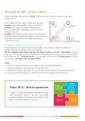 Operativ plan 2012 - Sykehuset Telemark - Page 7