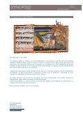 Voyage anthropologique en Inde - Synopsism - Page 3