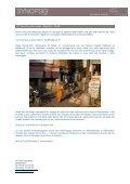 Voyage anthropologique en Inde - Synopsism - Page 4