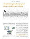 Elektroinstallationsmaterial Ind. Automatisierung ... - Moeller - Seite 2