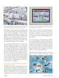 Elektroinstallationsmaterial Ind. Automatisierung ... - Moeller - Seite 3