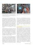 Elektroinstallationsmaterial Ind. Automatisierung ... - Moeller - Seite 4