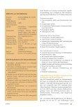 Elektroinstallationsmaterial Ind. Automatisierung ... - Moeller - Seite 5