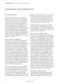 Formuepleje Invest - Page 4