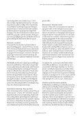 Formuepleje Invest - Page 5