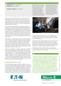 Mobiles Betonspritzen in Tunneln und Bergwerken - Moeller - Seite 2