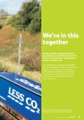 Climate change and Environment - Tesco - Page 2