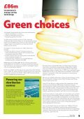Climate change and Environment - Tesco - Page 4