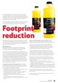 Climate change and Environment - Tesco - Page 6