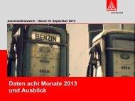 4 - Schaeffler-Nachrichten der IG Metall: Startseite