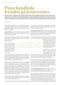Unge udsætter hinanden for seksuel vold - LOKK - Page 4