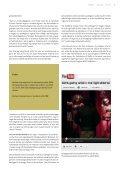 Unge udsætter hinanden for seksuel vold - LOKK - Page 5