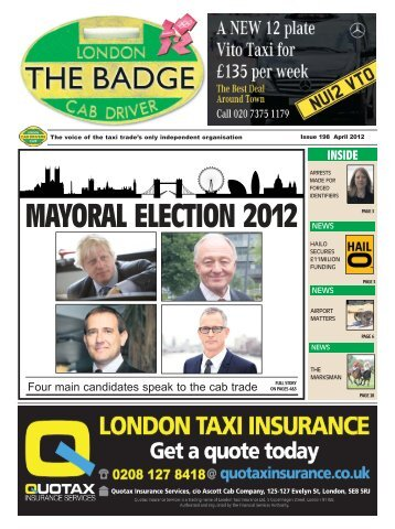 to read The Badge Online for - Lcdc org's Blog