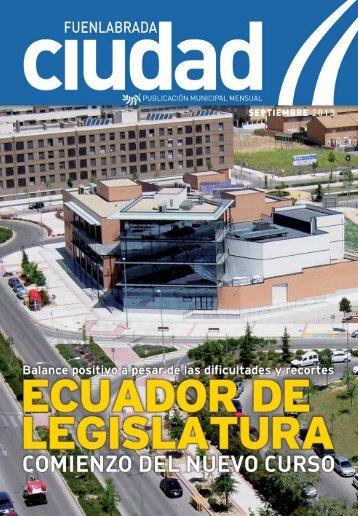 Descargando - Ayuntamiento de Fuenlabrada