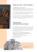 Heavy industry - Page 3