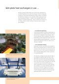 Heavy industry - Page 4