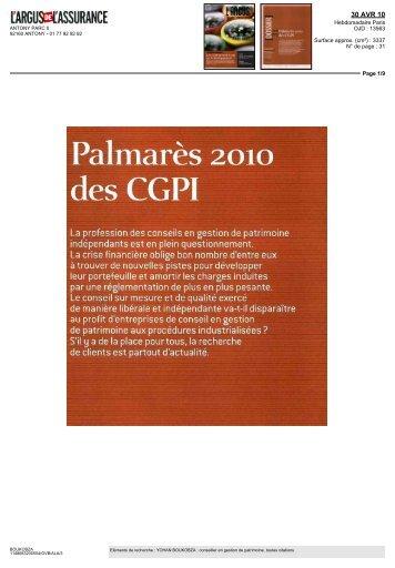 capital prive magazine gestion de patrimoine paris. Black Bedroom Furniture Sets. Home Design Ideas