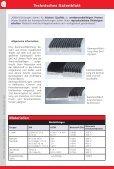 Materialien - moeller - Seite 2