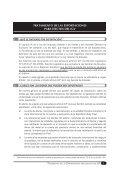 Saldo a Favor del Exportador - Revista Asesor Empresarial - Page 3