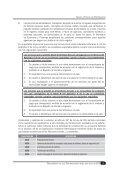 Saldo a Favor del Exportador - Revista Asesor Empresarial - Page 7